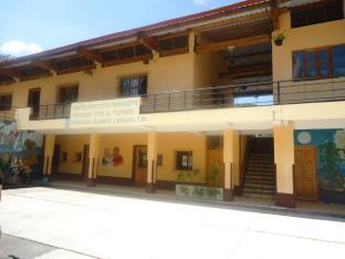 Centro_Educativo_Pavarotti